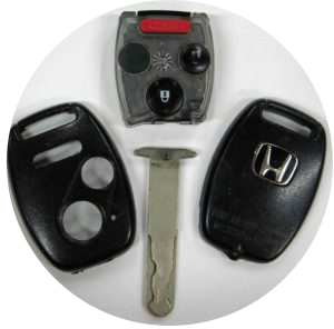 Auto Key Replacement East Boston MA