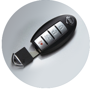 Auto Key Replacement Boston Car Keys East Boston MA