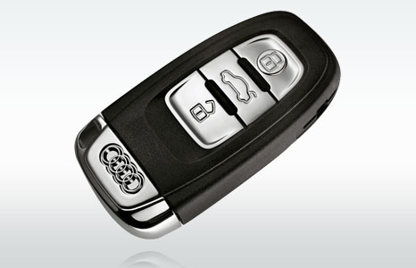 Smart Car Key Replacement >> Smart Key Replacement Boston Car Keys Boston Locksmith