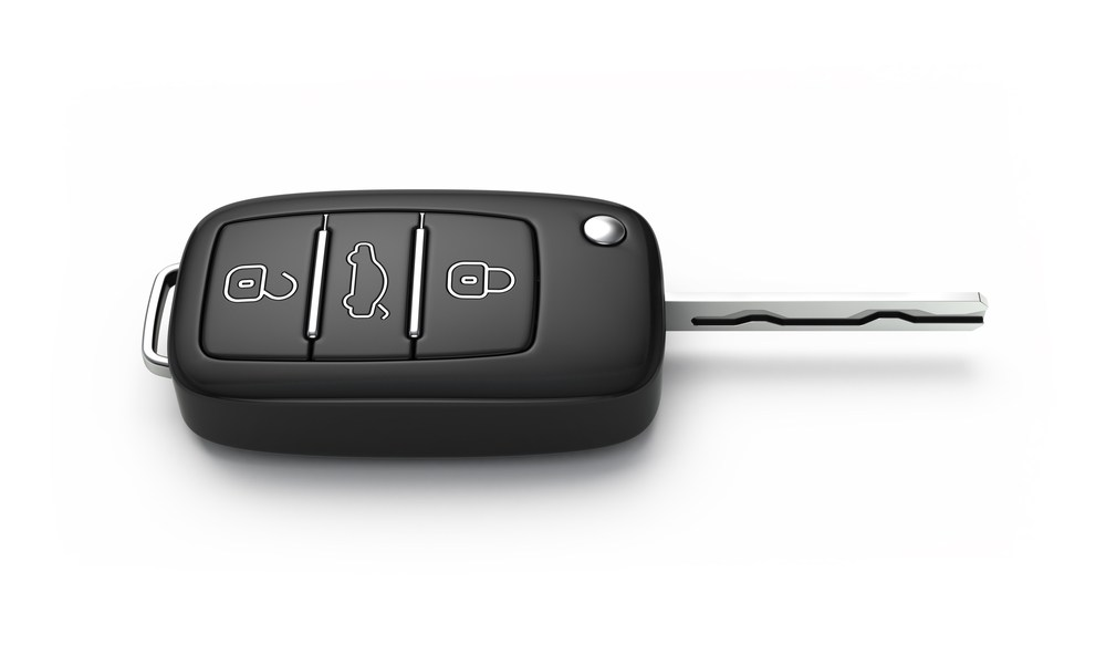 How To Get A Replacement Key Made For A Car