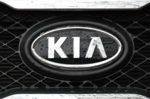 Kia Car Key Replacement boston ma