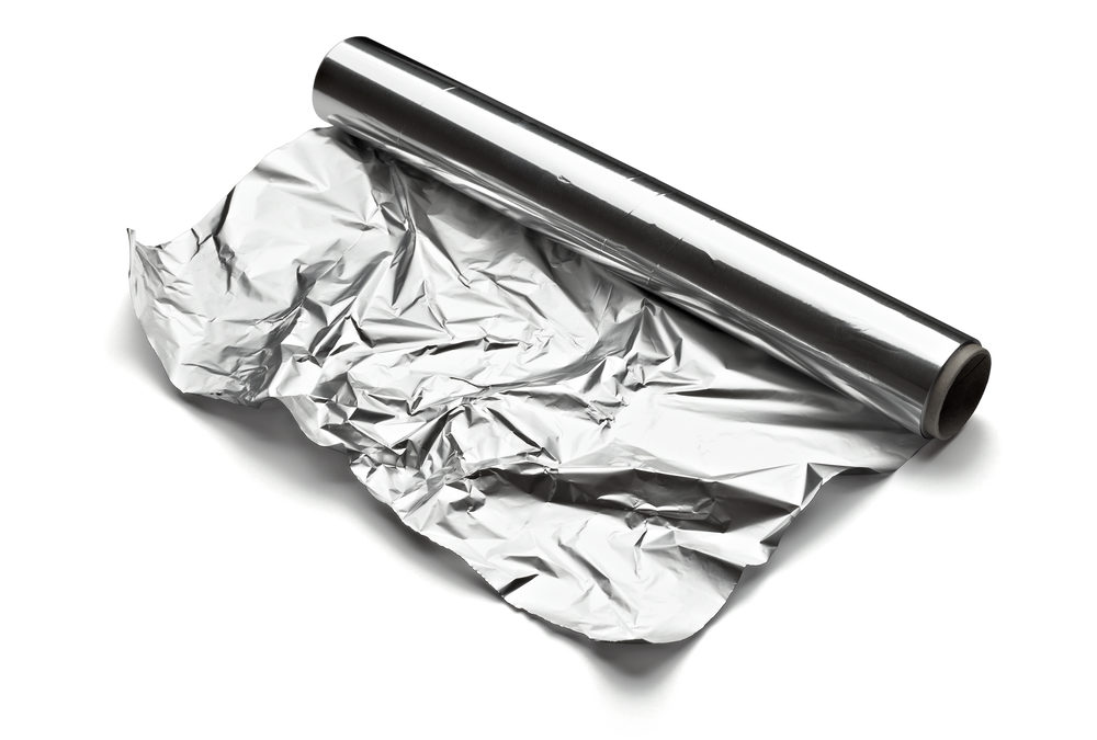 Can Tin Foil Keep Your Car from Getting Stolen?